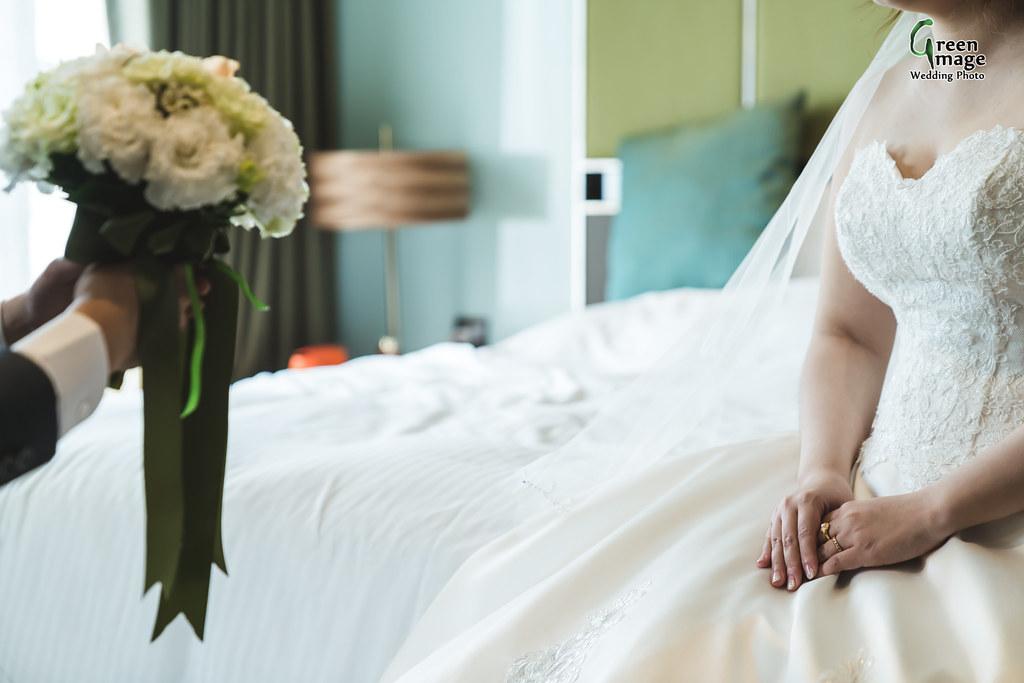 0406 Wedding Day(R)-92