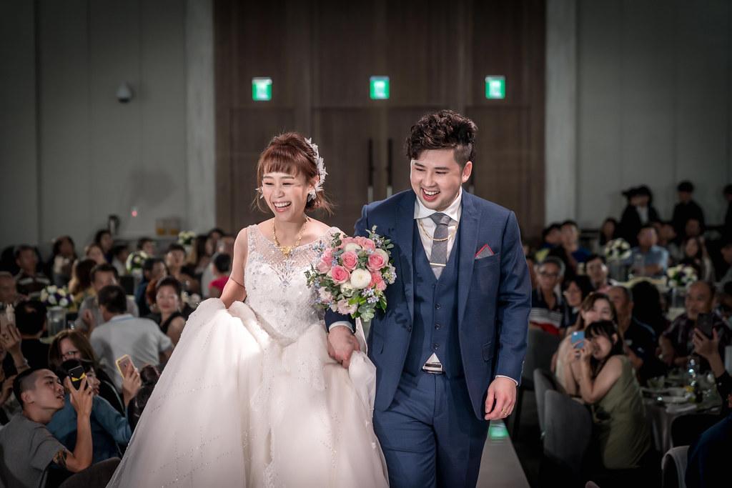 0622 Wedding Day(R)-60