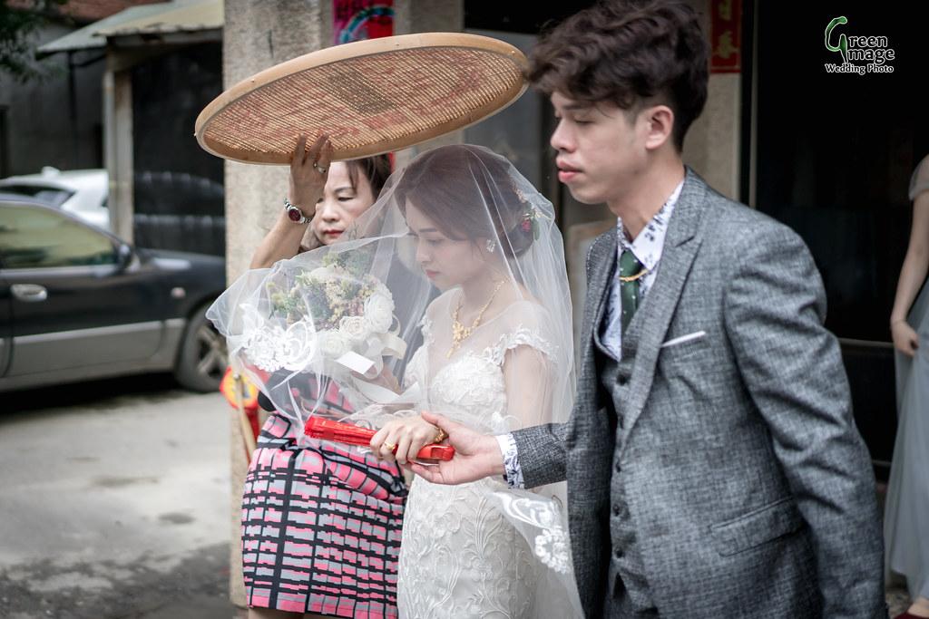 0518 Wedding Day(R)-78