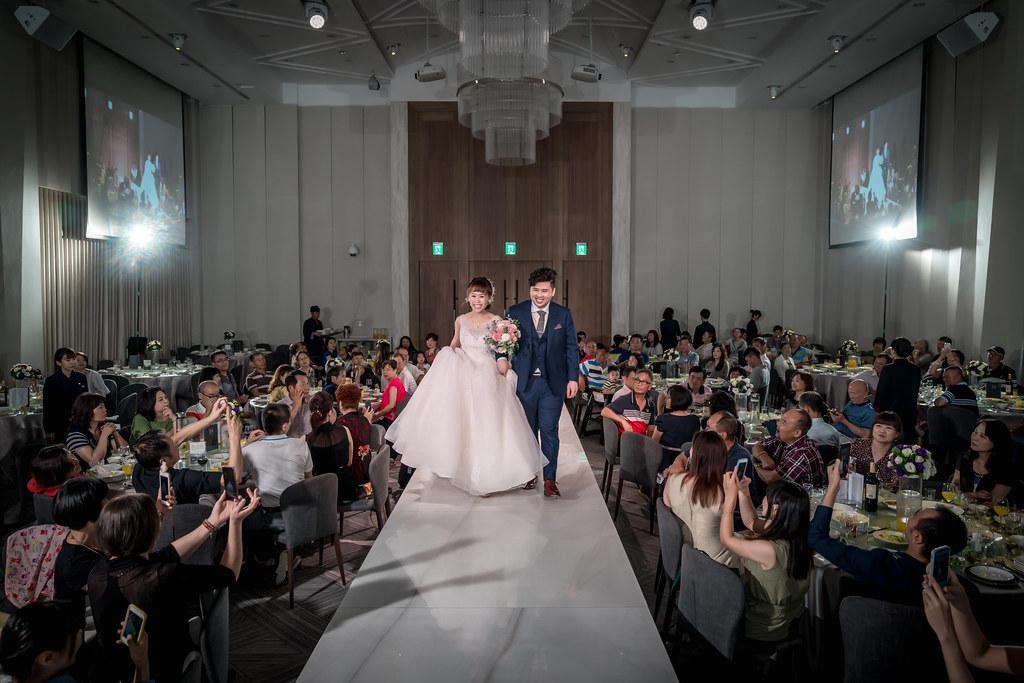0622 Wedding Day(R)-59