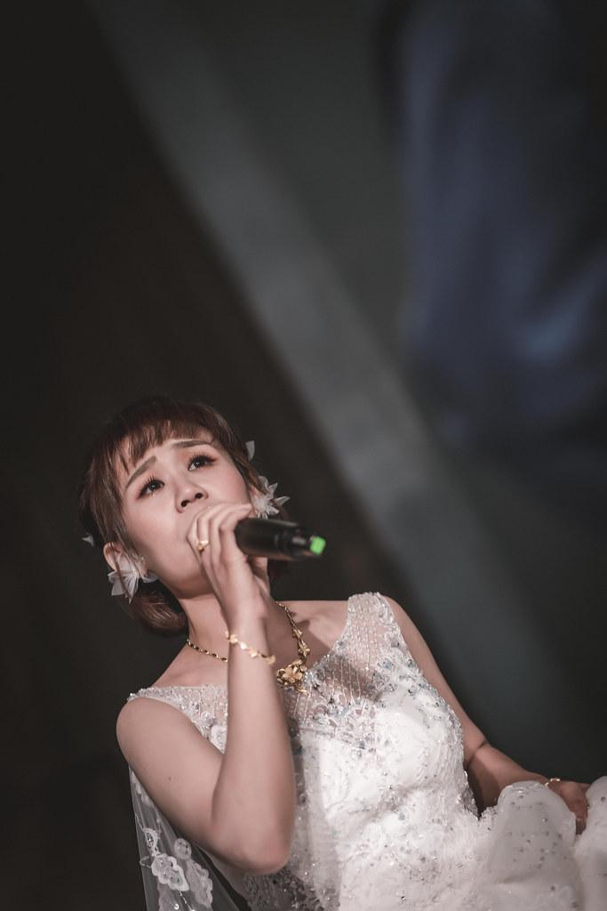 0622 Wedding Day(R)-55