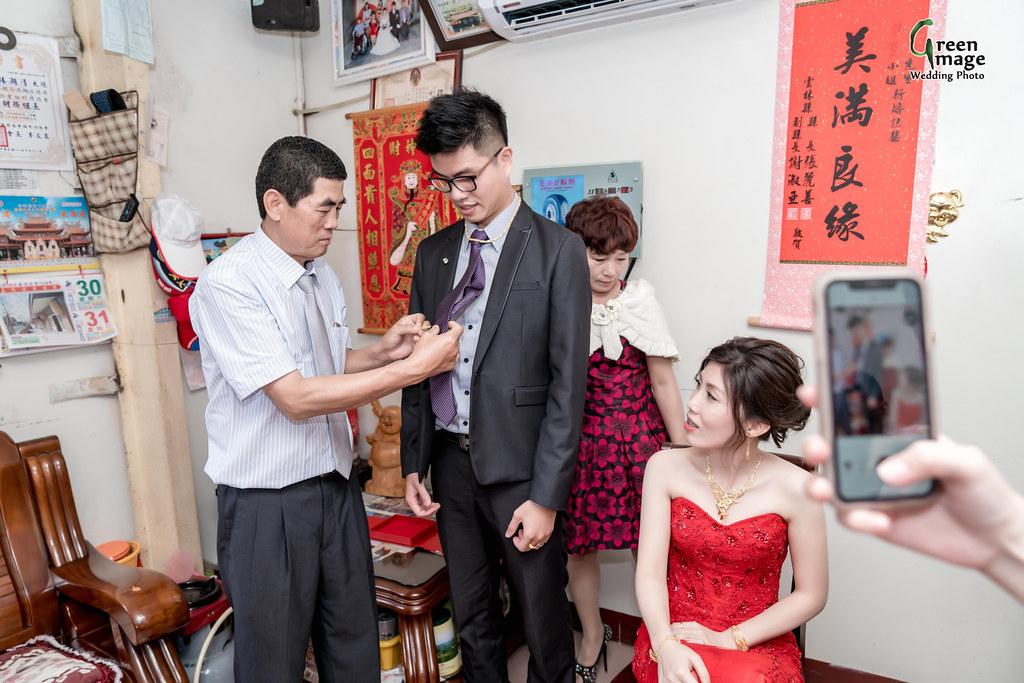 0331 Wedding Day(R)-55