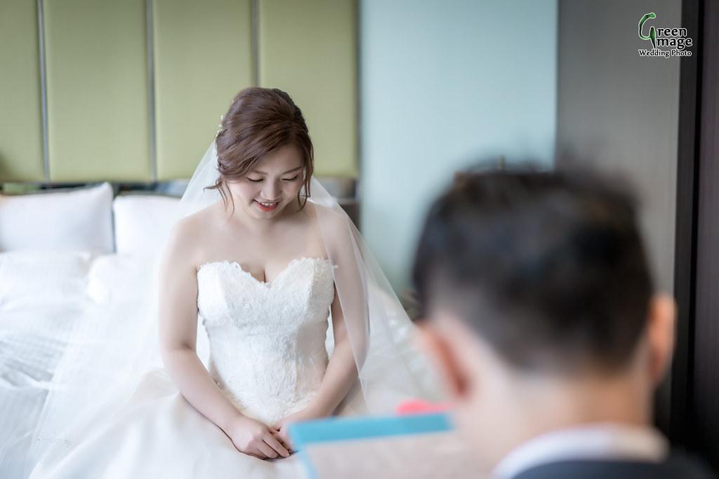 0406 Wedding Day(R)-89