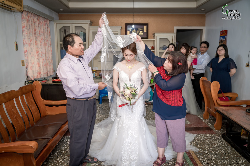 0518 Wedding Day(R)-76