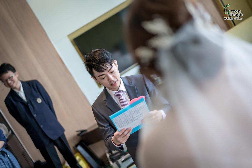 0406 Wedding Day(R)-86