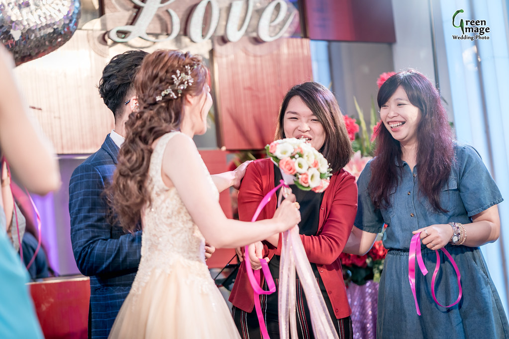 0602 Wedding Day(R)-185