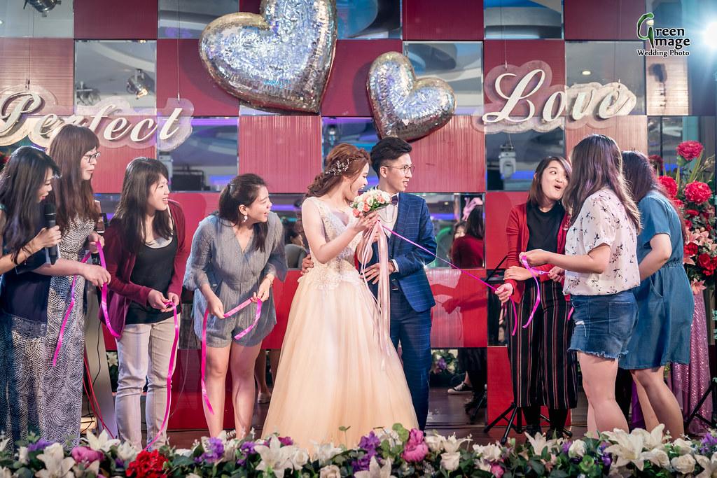 0602 Wedding Day(R)-184