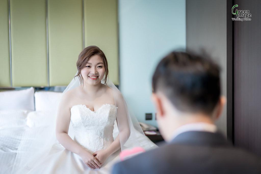 0406 Wedding Day(R)-82
