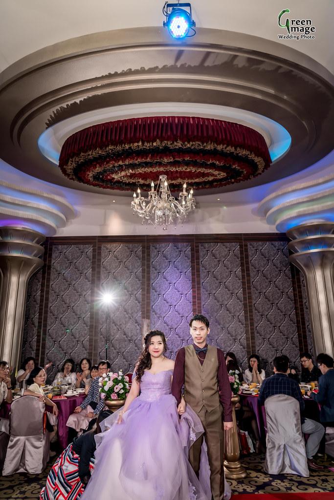 0525 Wedding Day(R)-190