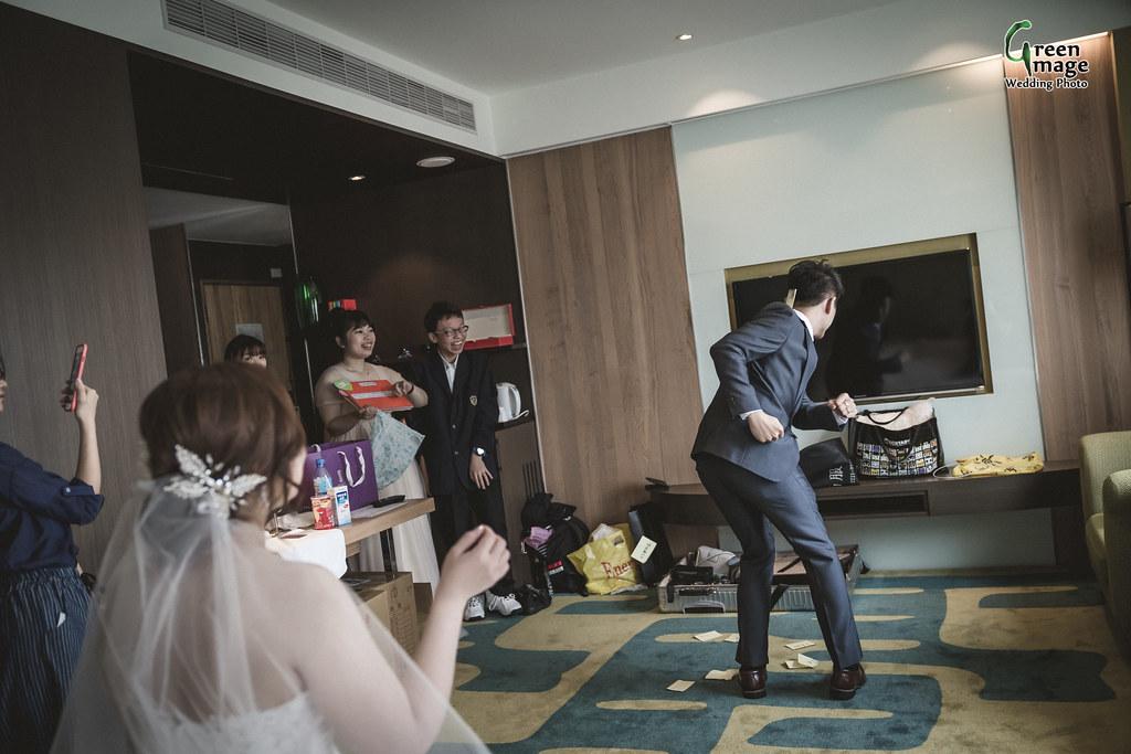 0406 Wedding Day(R)-81