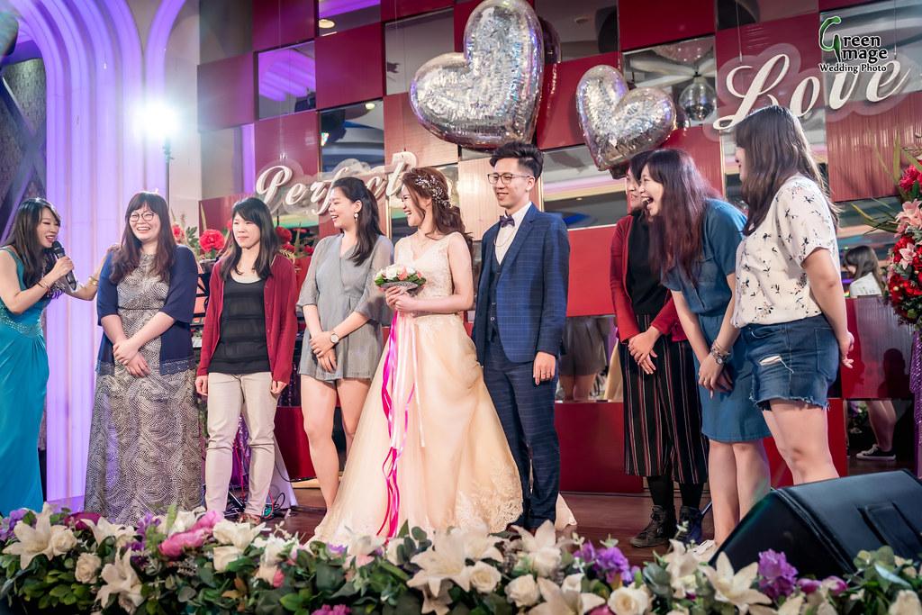 0602 Wedding Day(R)-180