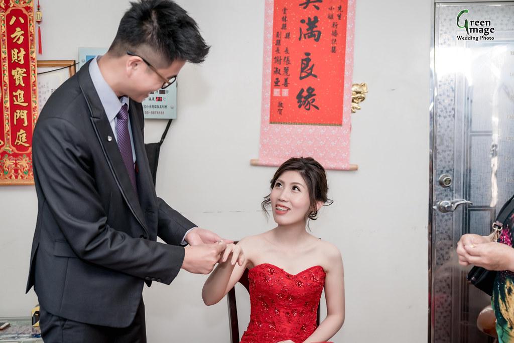 0331 Wedding Day(R)-44