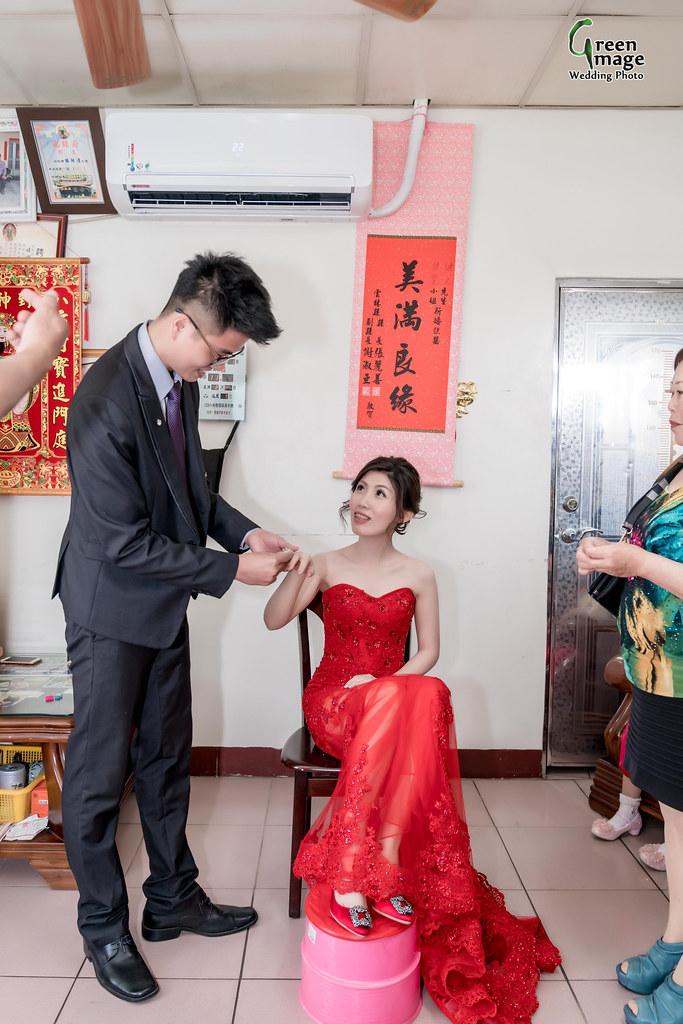 0331 Wedding Day(R)-43