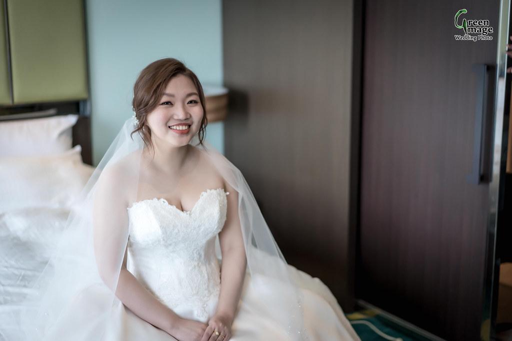 0406 Wedding Day(R)-79