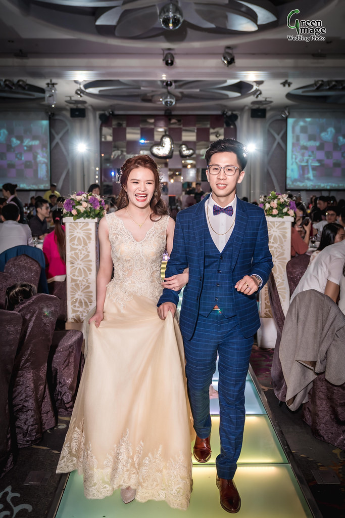 0602 Wedding Day(R)-177