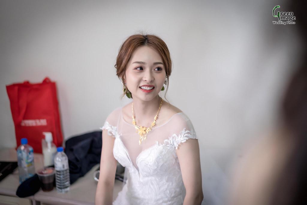 0518 Wedding Day(R)-62