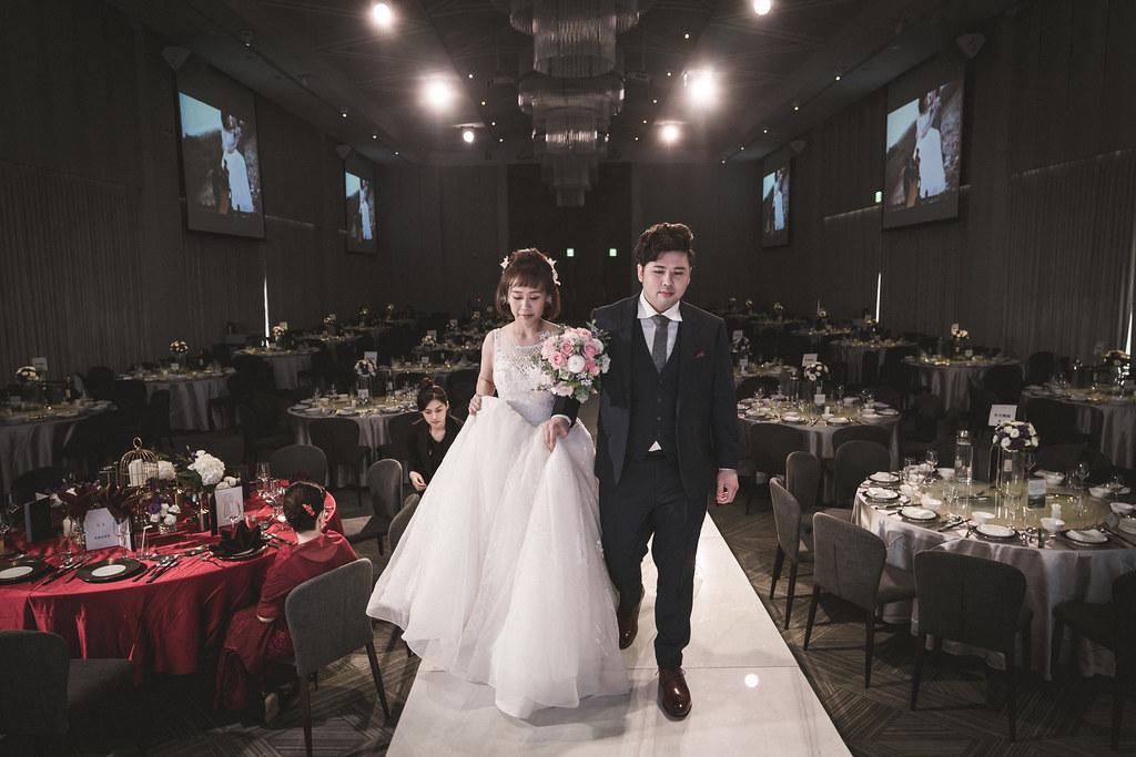 0622 Wedding Day(R)-31