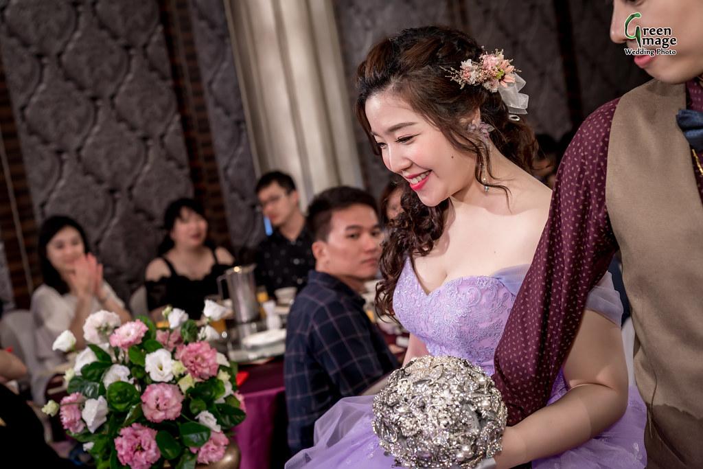 0525 Wedding Day(R)-183