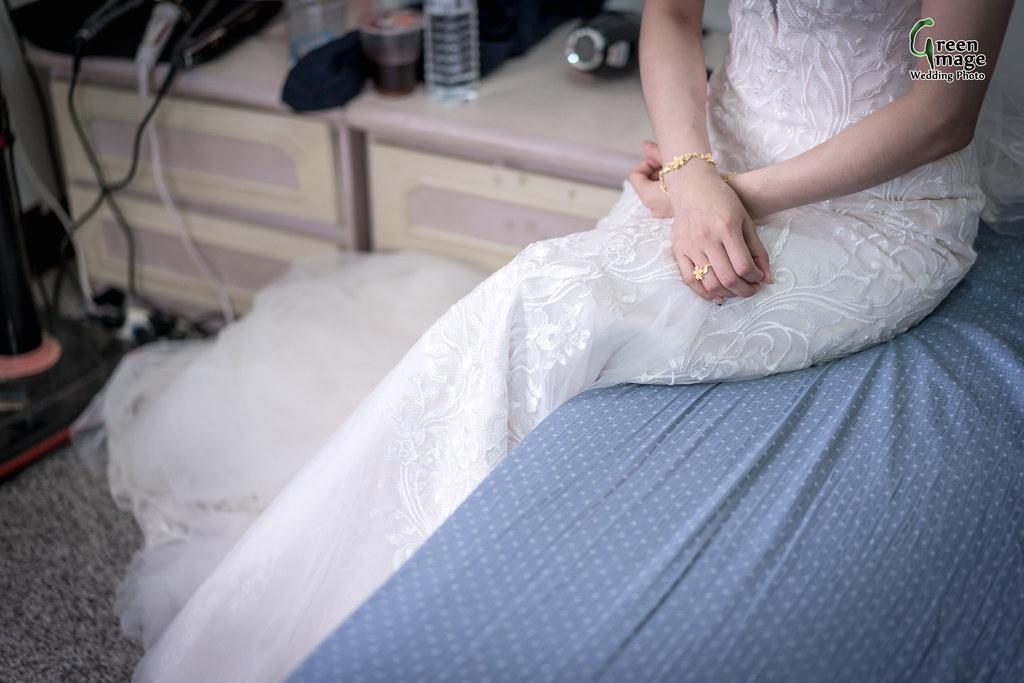 0518 Wedding Day(R)-60
