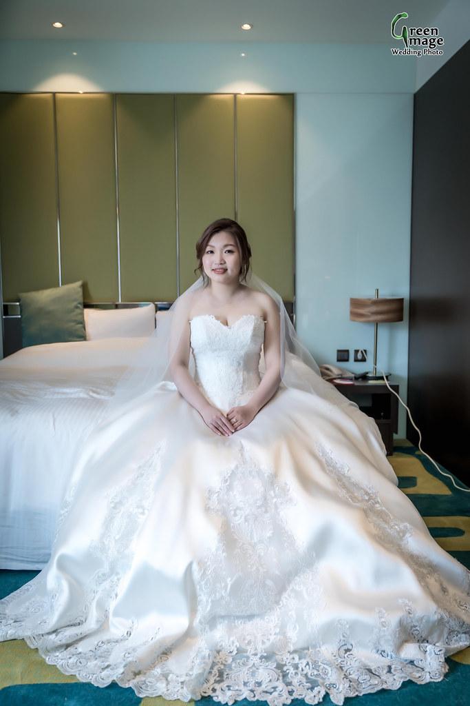 0406 Wedding Day(R)-73