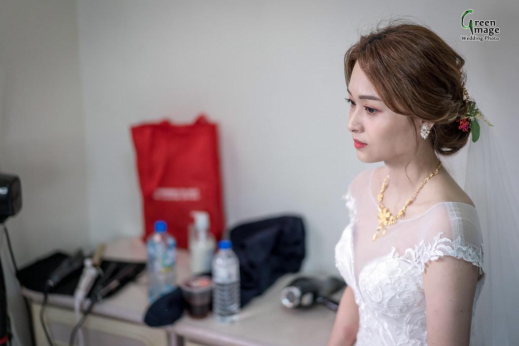 0518 Wedding Day(R)-58