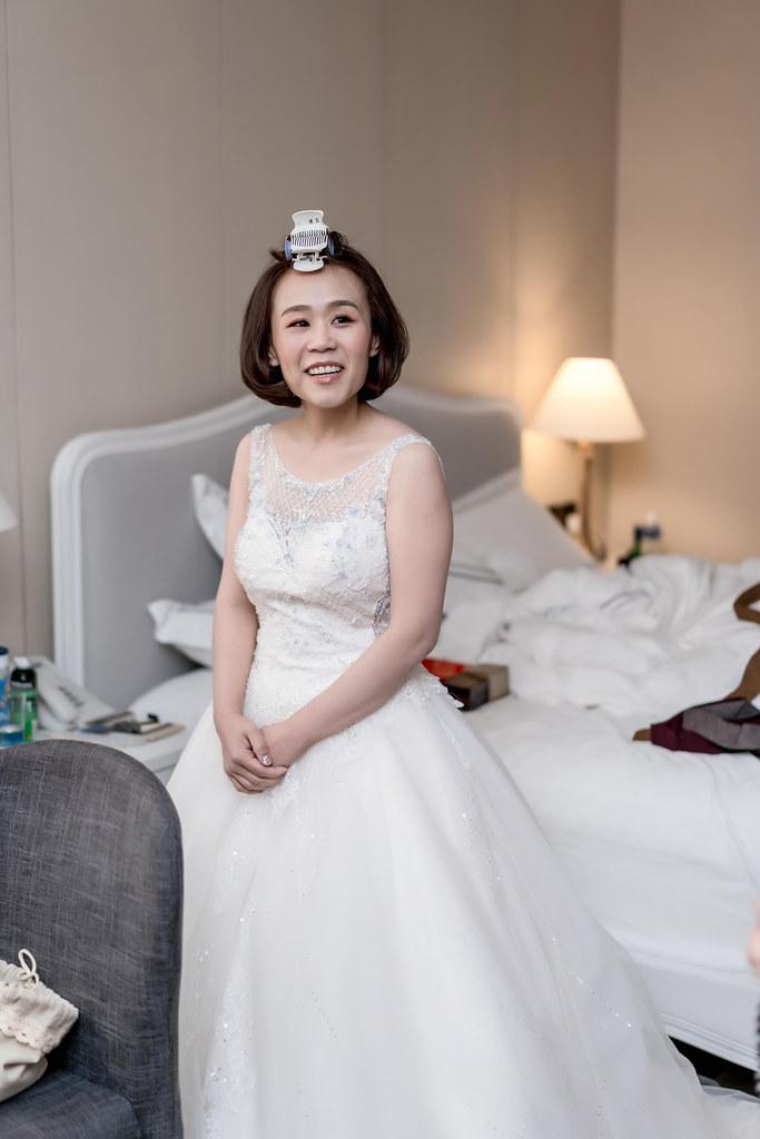 0622 Wedding Day(R)-22
