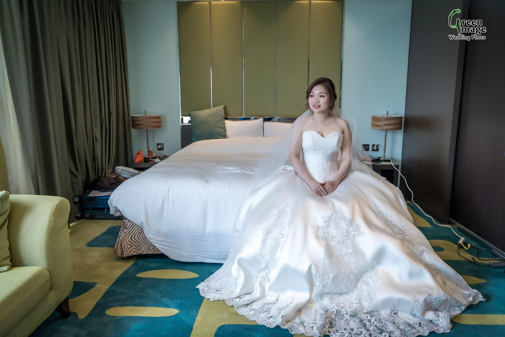 0406 Wedding Day(R)-72