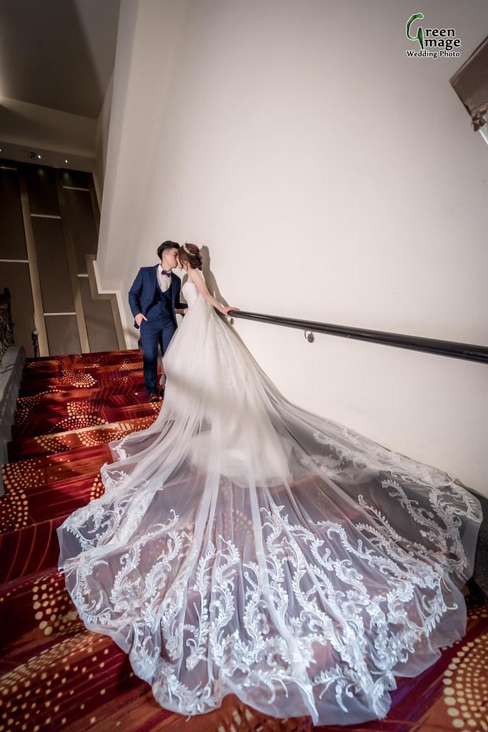 0602 Wedding Day(R)-166