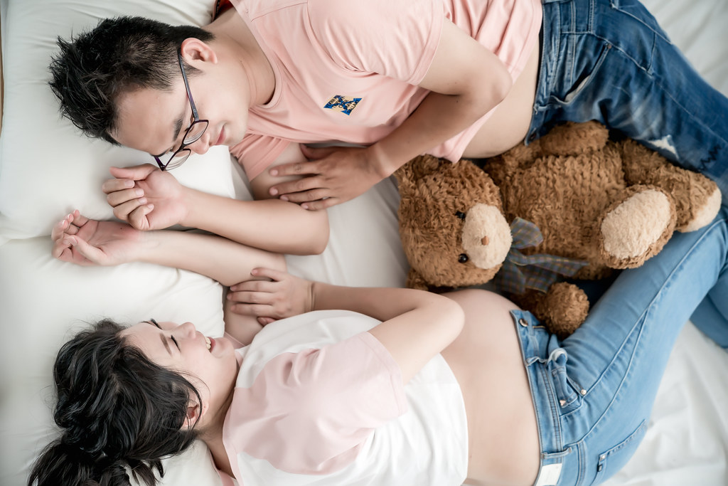 0901 Pregnancy Protrait(Refined)-18