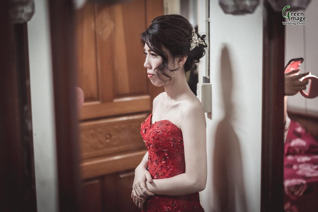 0331 Wedding Day(R)-33