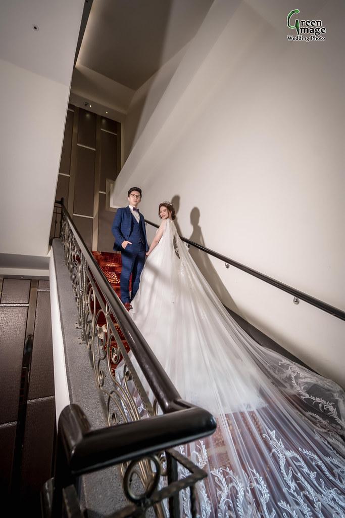 0602 Wedding Day(R)-164