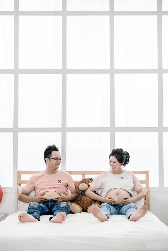 0901 Pregnancy Protrait(Refined)-15