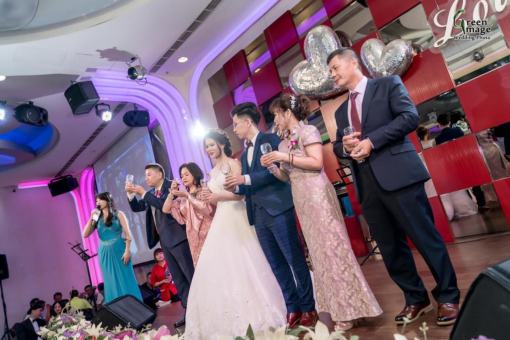 0602 Wedding Day(R)-163