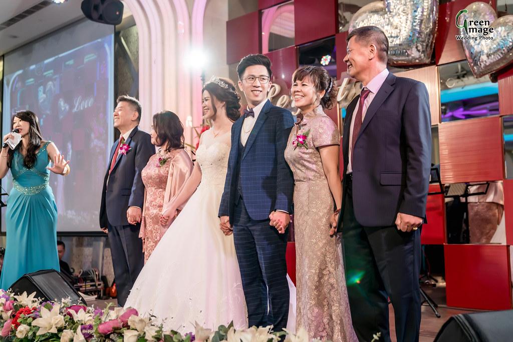 0602 Wedding Day(R)-161
