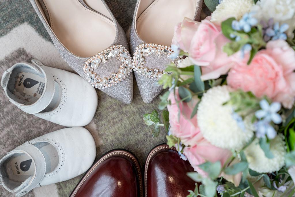 0622 Wedding Day(R)-7