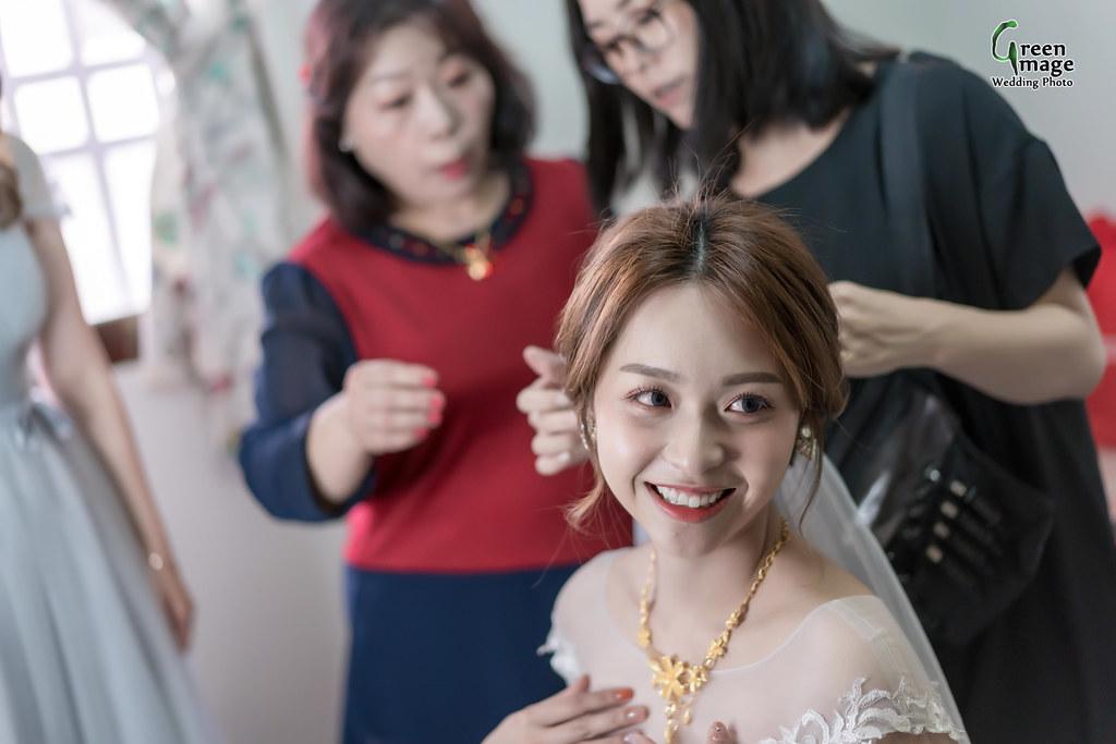 0518 Wedding Day(R)-50