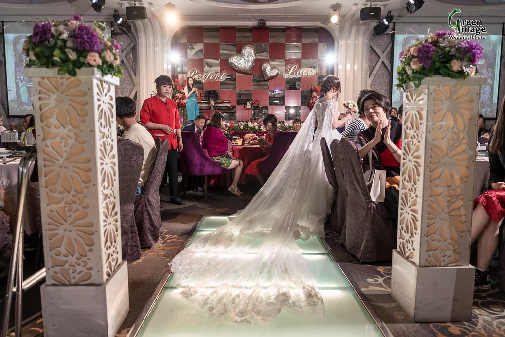 0602 Wedding Day(R)-159