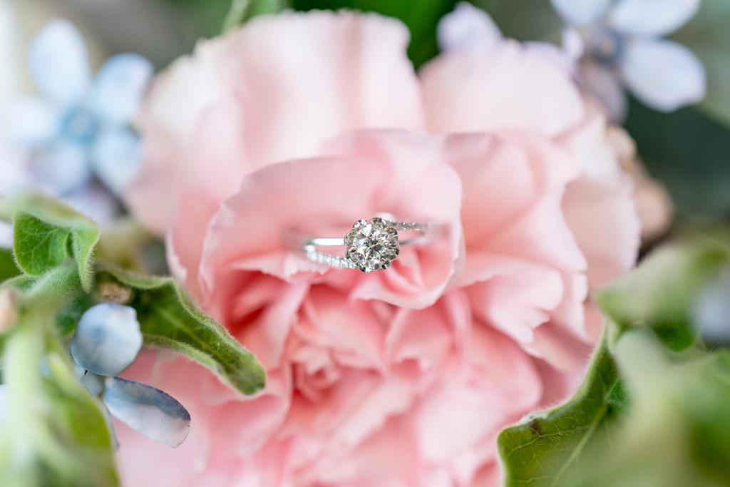 0622 Wedding Day(R)-5