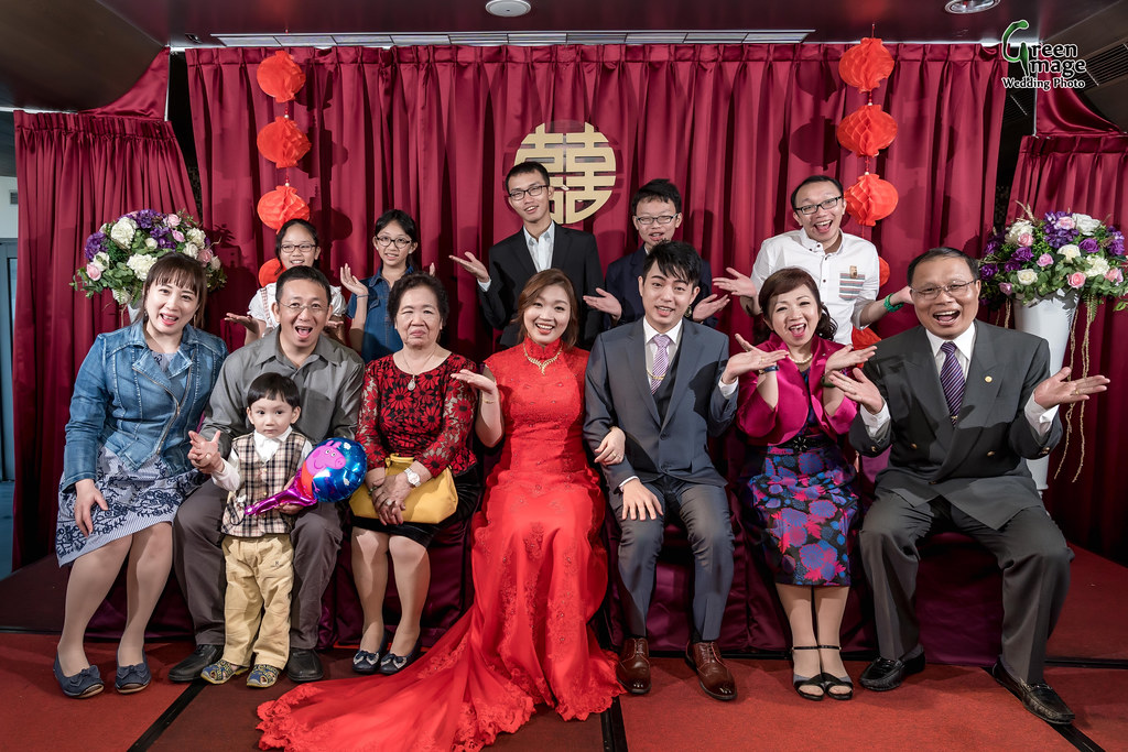 0406 Wedding Day(R)-64