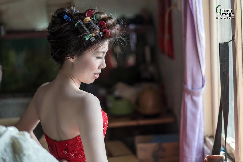 0331 Wedding Day(R)-23