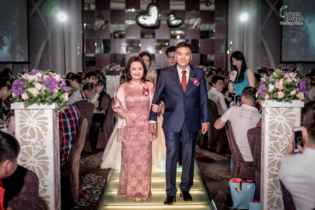 0602 Wedding Day(R)-156