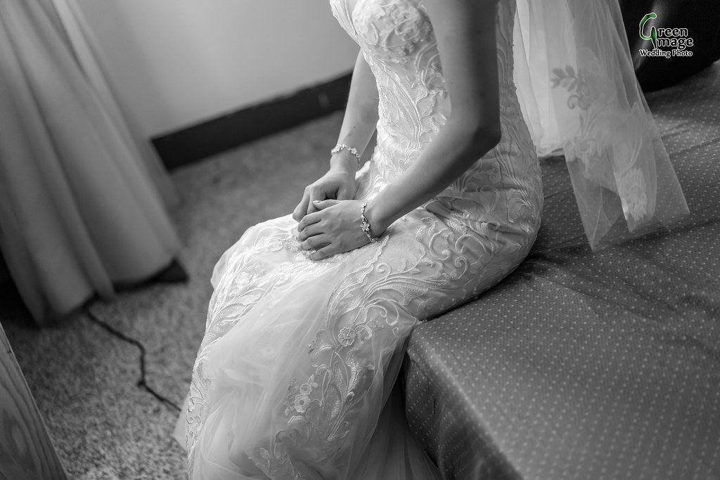 0518 Wedding Day(R)-47