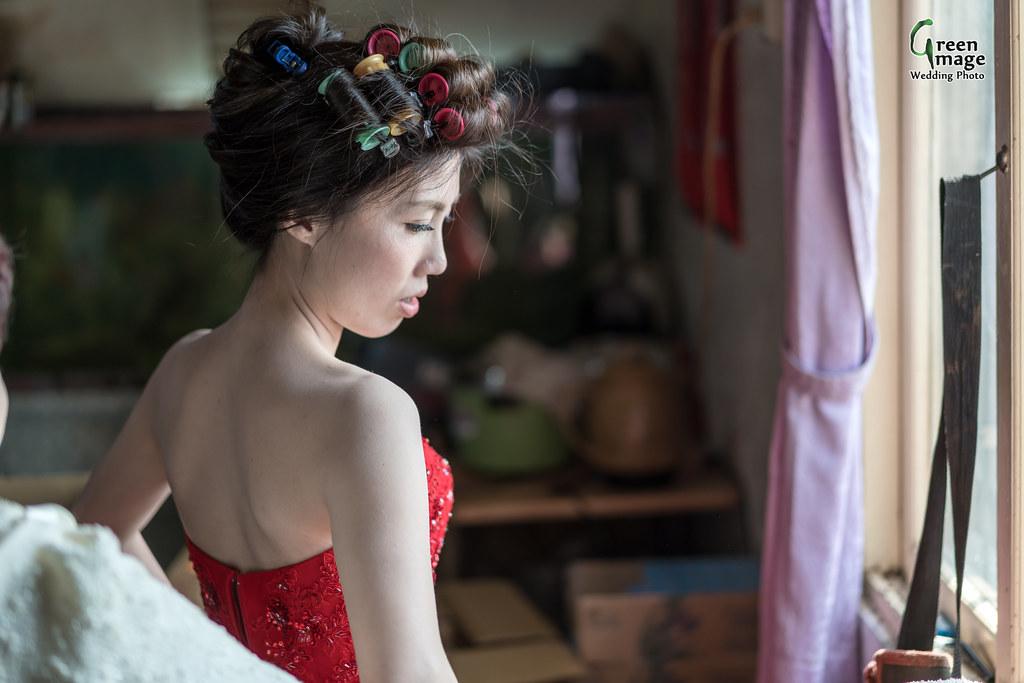 0331 Wedding Day(R)-22