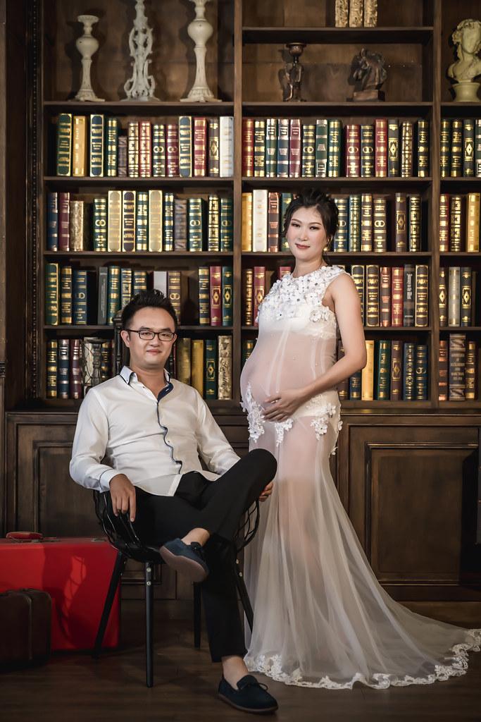 0901 Pregnancy Protrait(Refined)-5