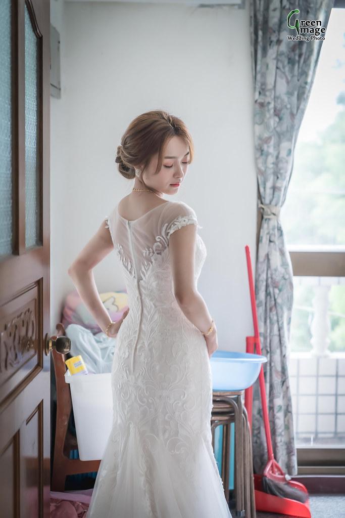 0518 Wedding Day(R)-43