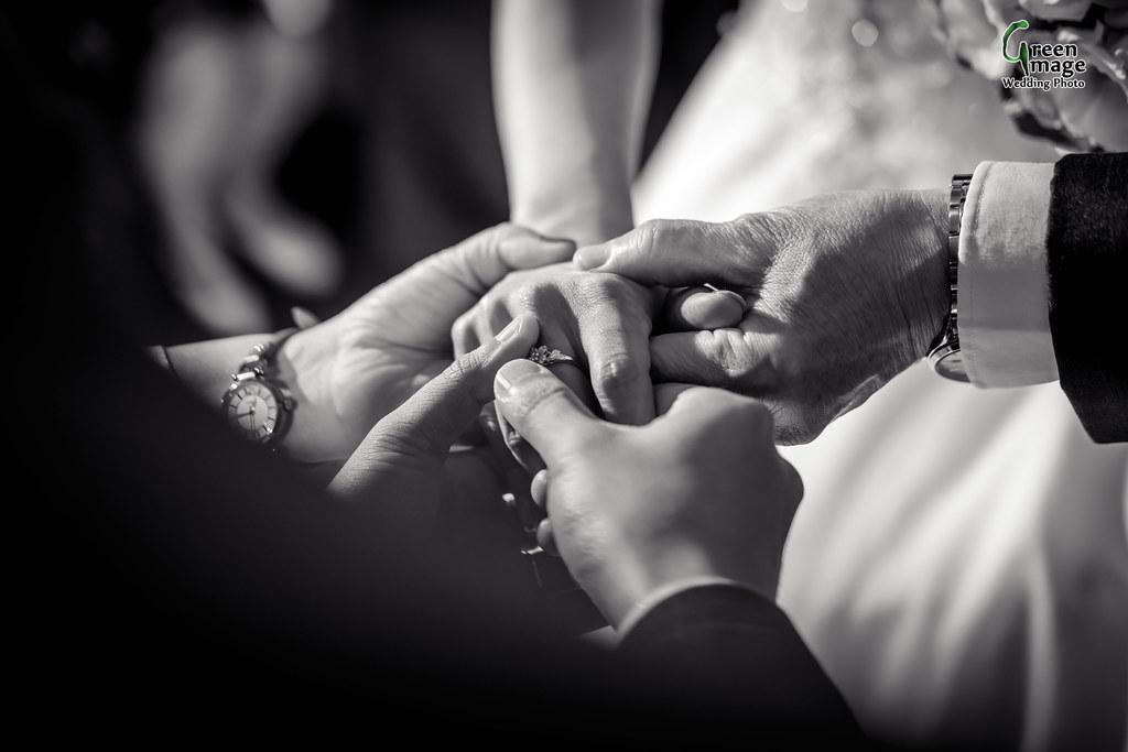 0602 Wedding Day(R)-152