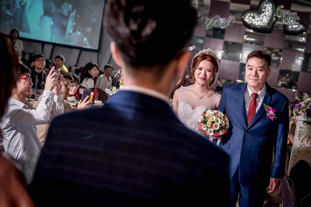 0602 Wedding Day(R)-150