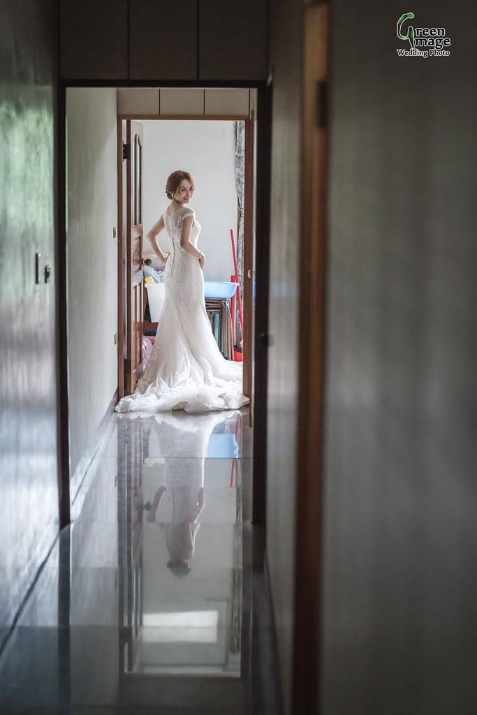 0518 Wedding Day(R)-39