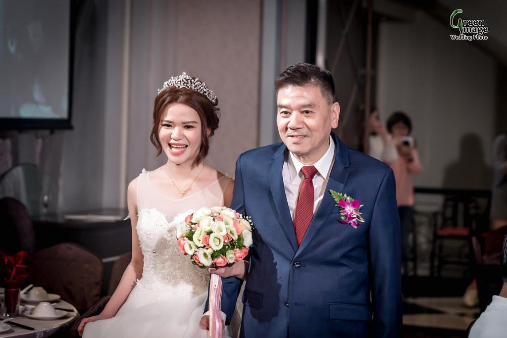 0602 Wedding Day(R)-148