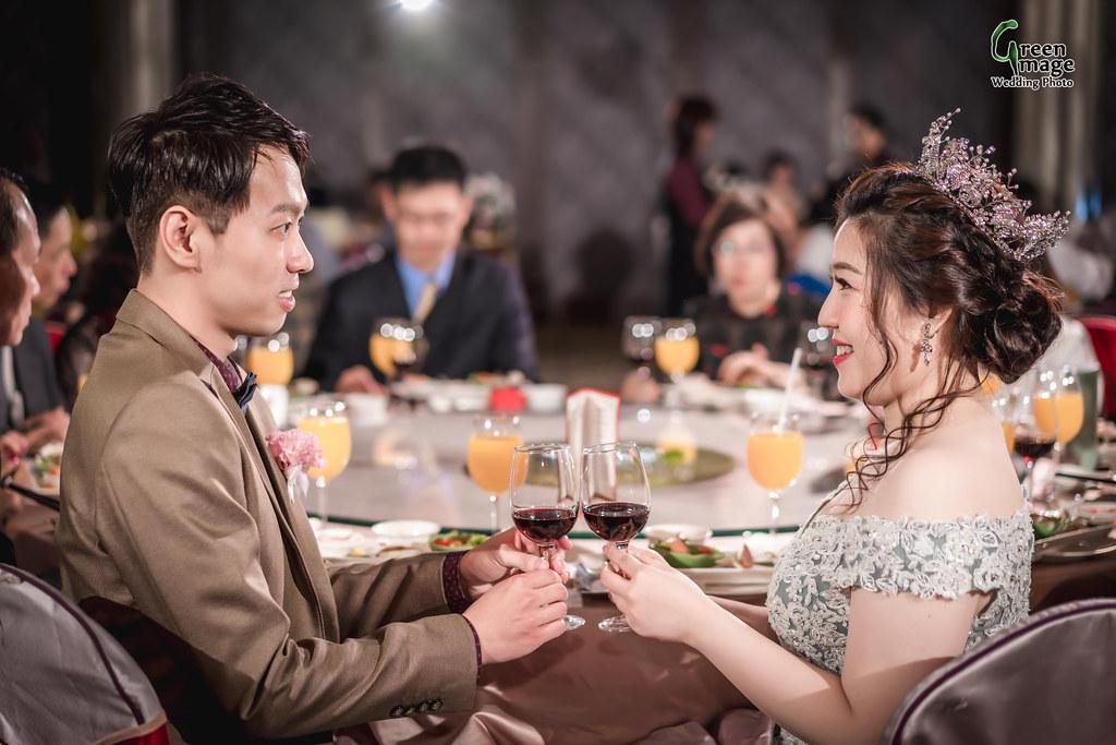0525 Wedding Day(R)-162